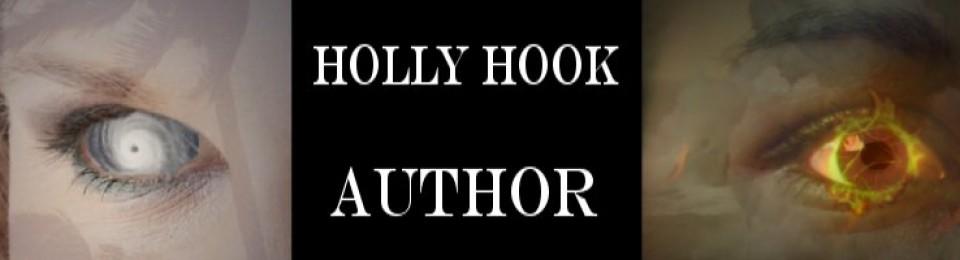HollyAnneHook